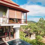 Villa Zolitude Phuket 7