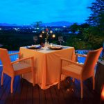 Villa Zolitude Phuket 12