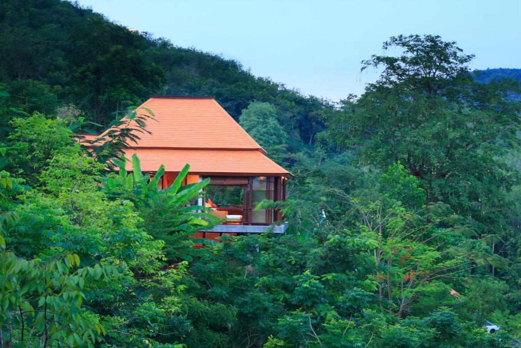 Villa Zolitude Phuket 13