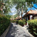 Villa Zolitude Phuket 17