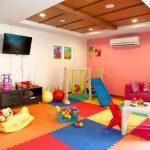 Woraburi Resort Phuket 6