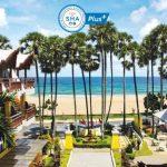 Woraburi Resort Phuket 5