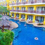 Woraburi Resort Phuket 14