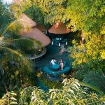 Anantara Lawana Samui Resort 14