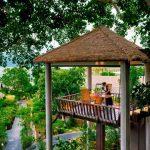 Anantara Lawana Samui Resort 10
