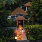 Anantara Lawana Samui Resort 12