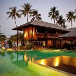 Anantara Villas Koh Phangan 18
