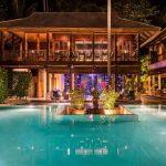 Anantara Villas Koh Phangan 2
