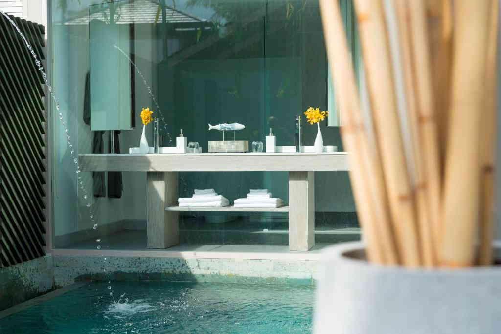 Avani One Bedroom Pool Villa 1