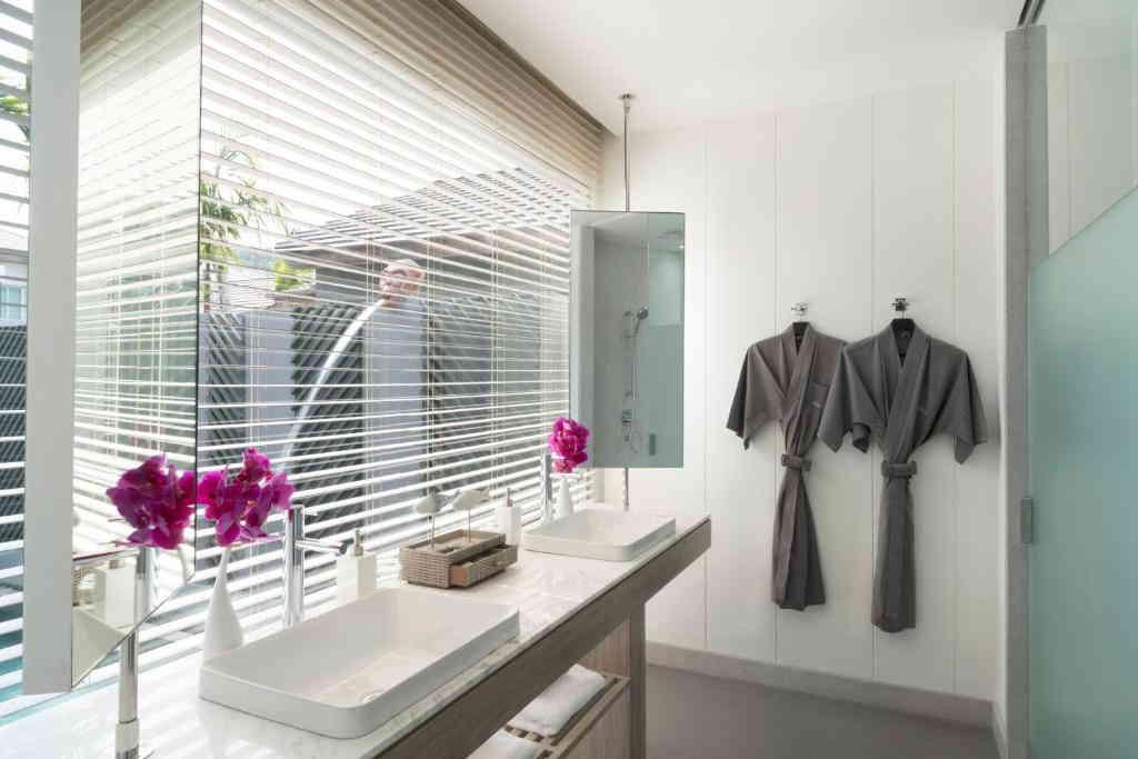 Avani One Bedroom Pool Villa 2