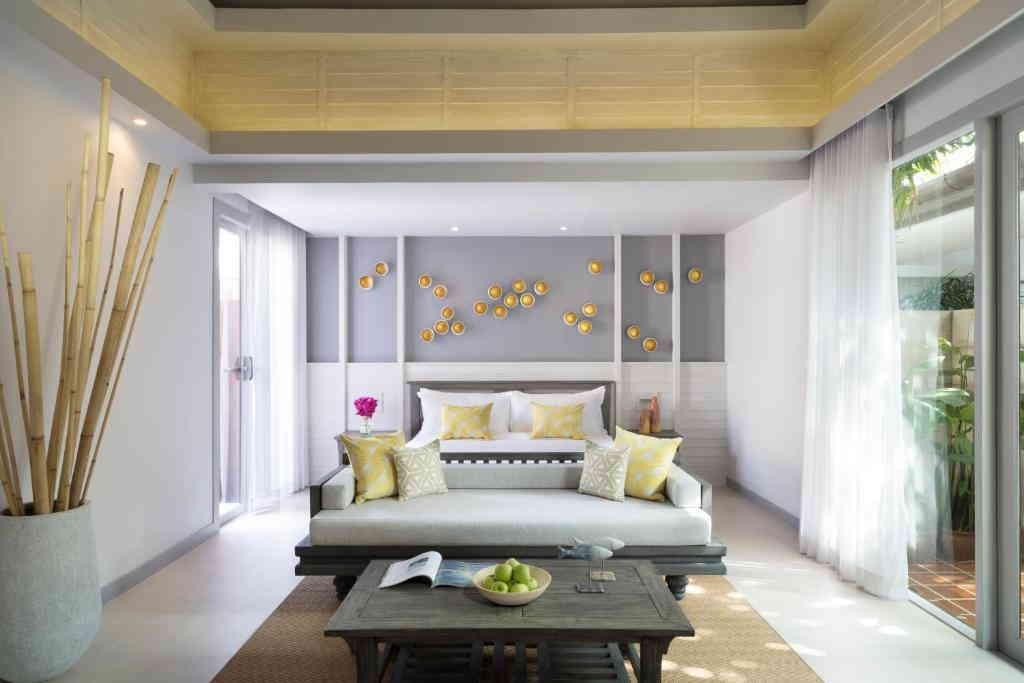 Avani One Bedroom Pool Villa 3