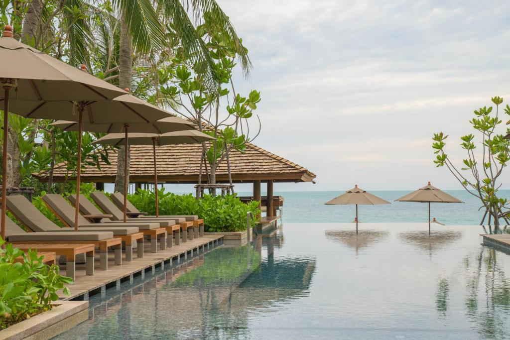 Banana Fan Sea Resort 4