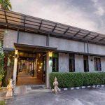 Phuketa Hotel Phuket 18