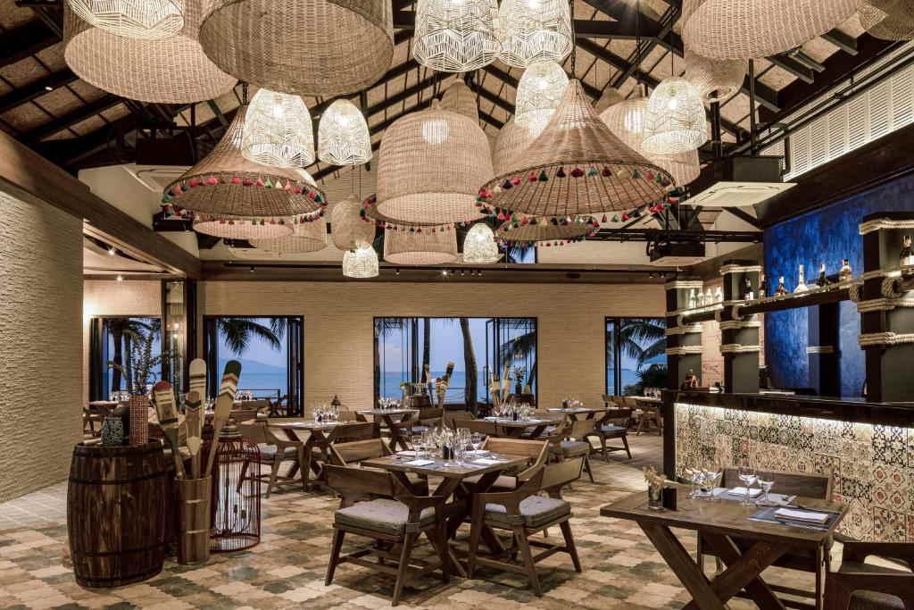 Samui Palm Resort 23