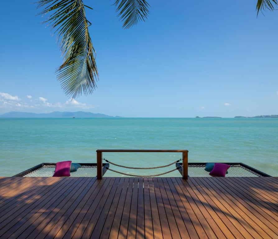 Samui Palm Resort