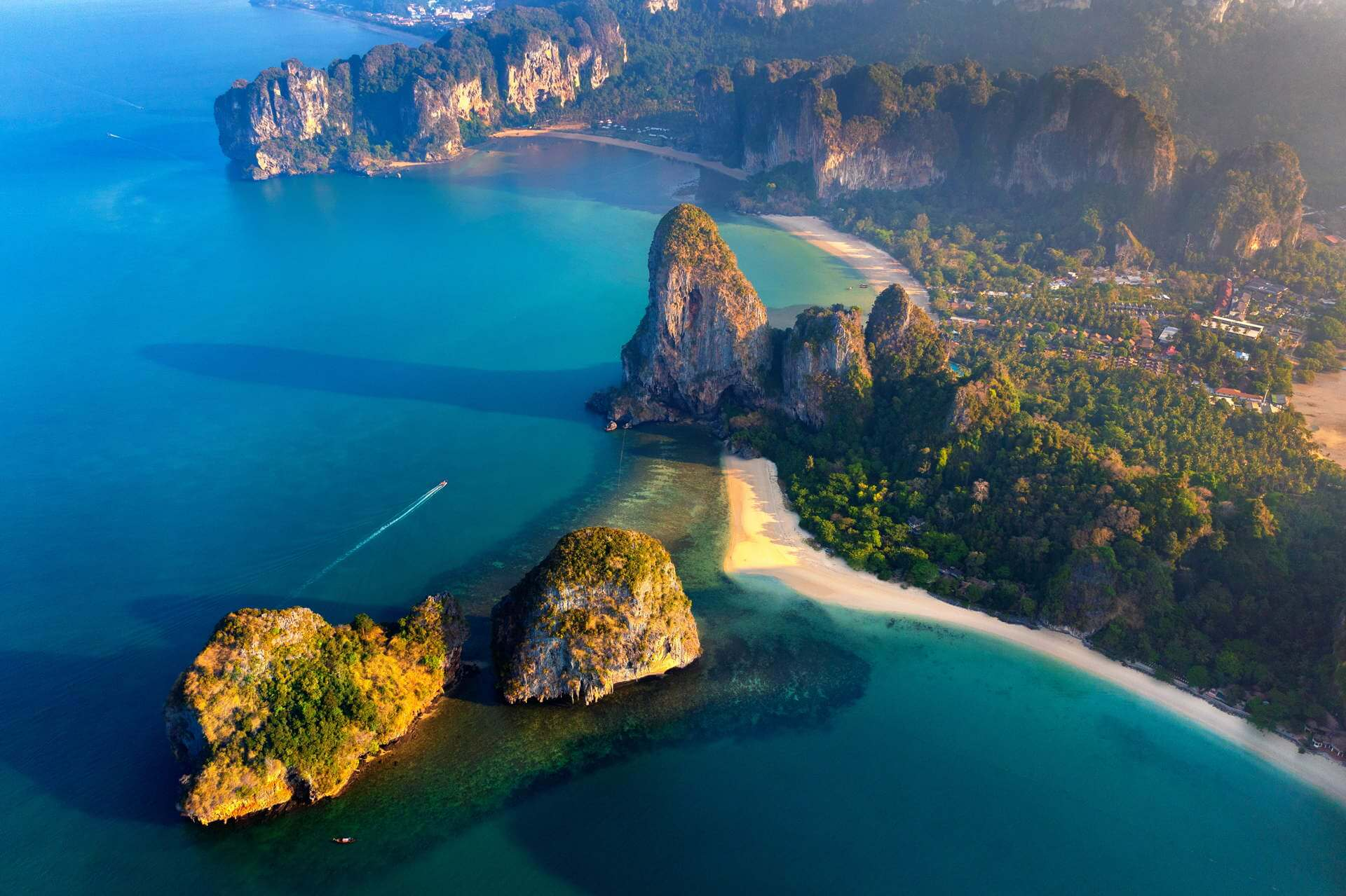 Phuket sandbox Extension updates