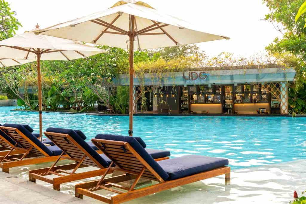 Avista Grande Phuket Karon 8