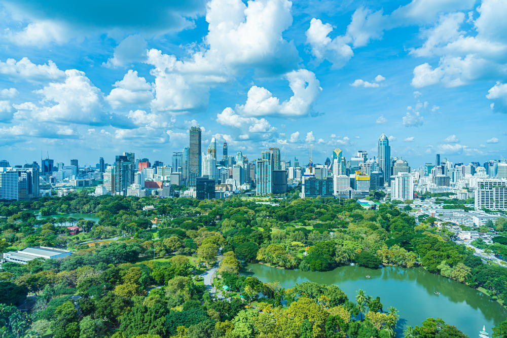 Bangkok Reopening has been Postponed