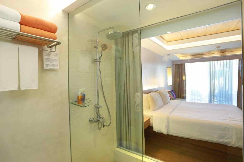 Beyond Resort Karon 18