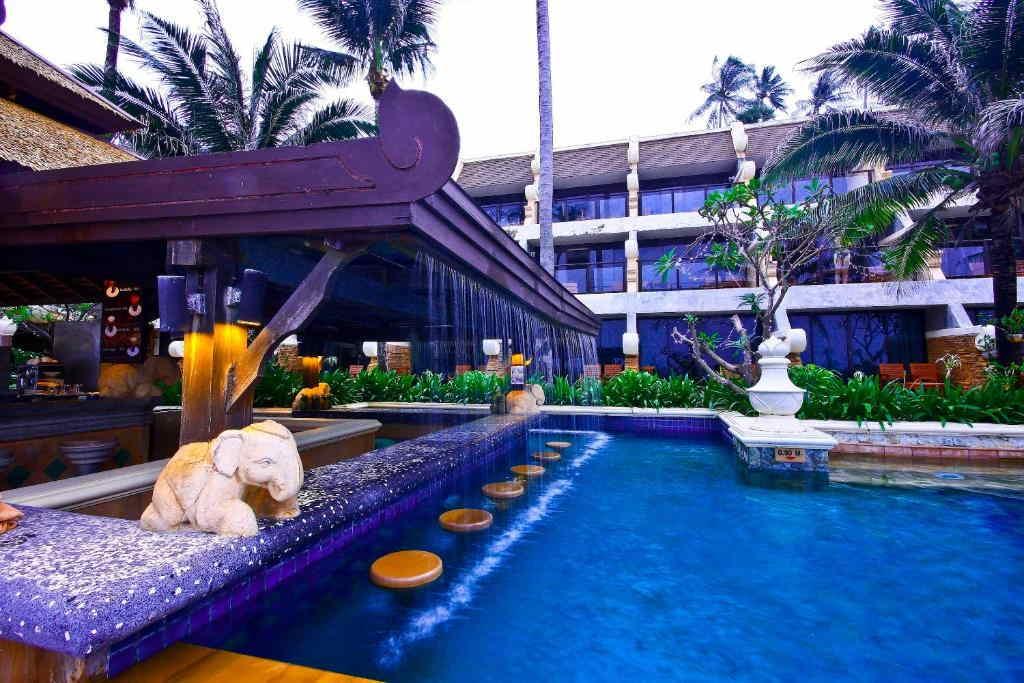 Beyond Resort Karon 3
